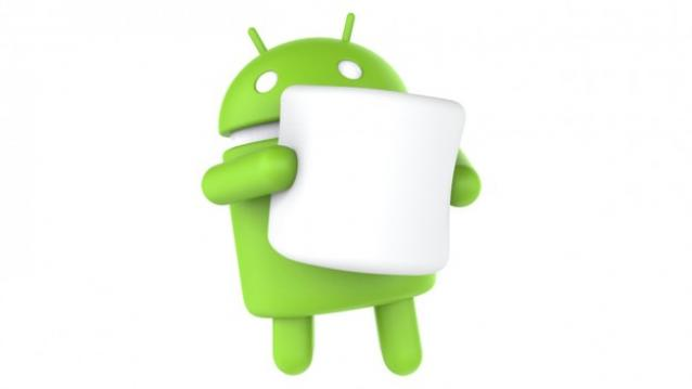 Android Marshmallow: Six New features in the latest Android version
