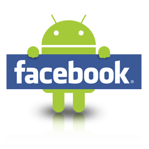 Facebook allows Google to index info from Android App
