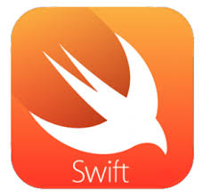 Swift – Apple's new programming language is now open source