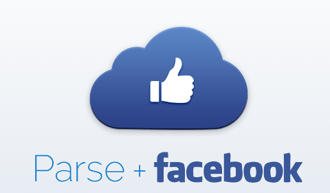 Facebook Closes Its Developer Platform – Parse