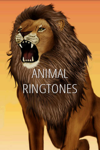 Ringtone App for Android