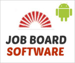 Recruitment2-