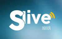 Slive Android App