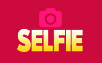 Smart Selfie Android App