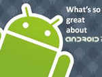 android_about