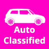 auto-classified