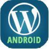android-wordpress