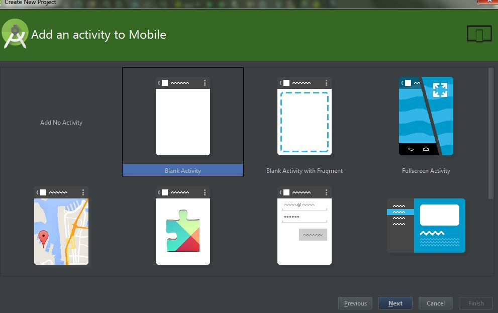 How to use Media player in Android Studio