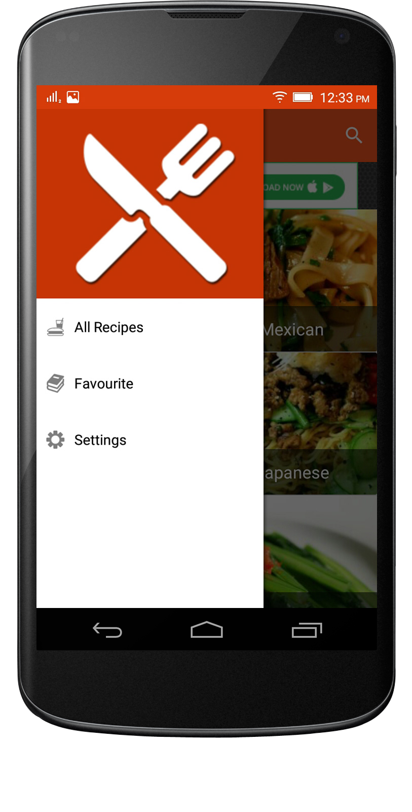 In-App-Content-Android4