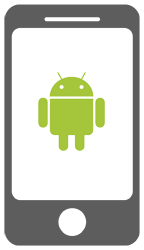 Android App Development with Mobilemerit.com