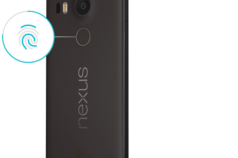 Google launches the new Nexus 5X, Nexus 6P Android Phones