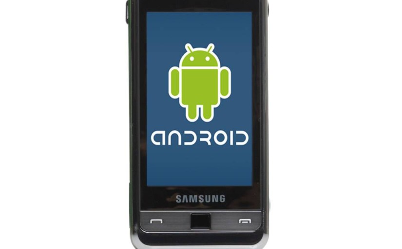 Android Platform Excellent for Developers and Users