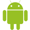 OS_Android