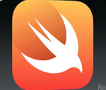Getting started with Swift